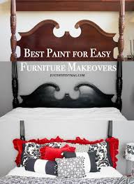 best paint for furniture161 best Satin Enamels images on Pinterest  Enamels Enamel paint