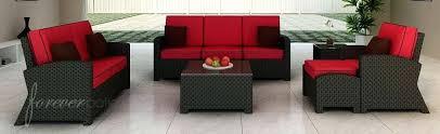 image modern wicker patio furniture. Image Modern Wicker Patio Furniture L