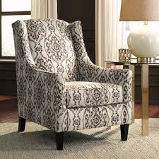 full size of chair 78 stunning accent chairs ashley furniture image ideas accent chairs at