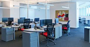 cramped office space. Coworking Space Miami Shared Offices Sunlight Photograph Cramped Office R