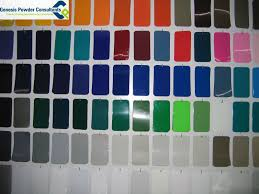 Powder Coat Ral Chart Malaysia Ral Malaysia Ral Manufacturers And Suppliers On
