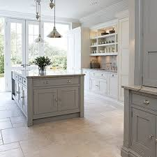 Kitchen Flooring Ideas   Kitchen Floor Tiles   Tom Howley | Discover More  At Www.
