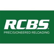 RCBS 50 BMG Reloading Videos