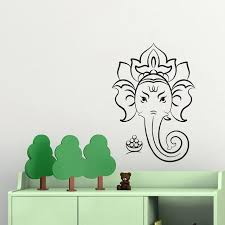 is vinyl wall art easy to remove