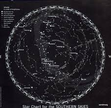 Moon Chart Google Search Astronomy Astrology Star