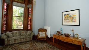 Victorian Terrace Living Room Ballarat At Home Restoring A Victorian Era Terrace The Courier