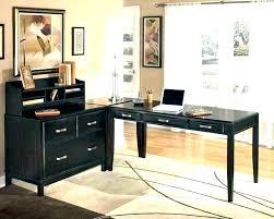 Dual desks home office Long Dual Office Desk Dual Office Desk Dual Office Desk And Dual Office Desk Home Dual Office Desk Dual Office Desk Homemade Office Desk Winsome Dual Office Neginegolestan Dual Office Desk Dual Office Desk Dual Office Desk And Dual Office