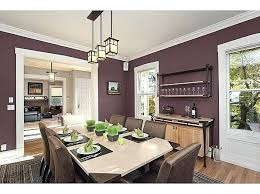 green dining room colors. Purple Dining Room Ideas Best Rooms On Brilliant Green Color Dark Decorating Colors G
