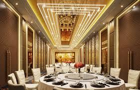 hotel hallway lighting ideas. party hall design google search ballroom pinterest and hotel hallway lighting ideas
