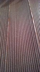 corregated metal roofing image 0 rusted corrugated metal roofing panels corrugated metal roofing sheets sizes