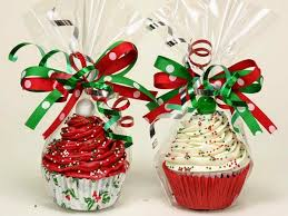 254 Best Student Created Gift Ideas Images On Pinterest  School Christmas Craft Ideas For Gifts