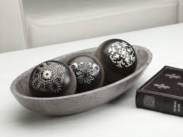 Decorative Bowls For Tables 100 Decor Bowls Decorative Bowl Wall Art West Elm 45