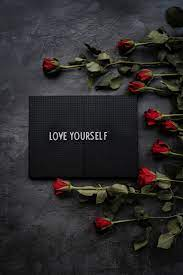 Love Yourself Pictures [HQ]