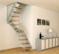 Basement Stair Designs Inspiration Inspirational Stairs Design Basement Pinterest Stairs