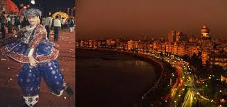 essay on mumbai city essay on the terrorist attack on mumbai go  delhi vs mumbai which is better cd blog mumbai truly a city of sparkly lights