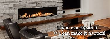 valor l3 linear gas fireplace