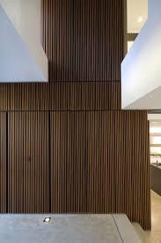 hidden wall door. hidden door design - google 搜尋 wall p
