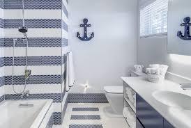 bathroom designs for kids. Plain Kids Featured Image Of 12 Kidsu0027 Bathroom Design Ideas That Make A Big Splash On Designs For Kids R