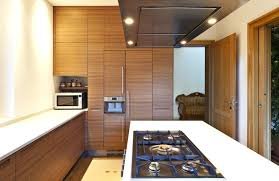 euro style cabinets modern euro style cabinets all the time euro style cabinets