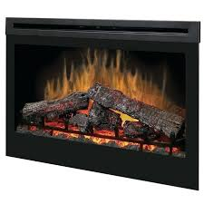 electric fireplace box fast free on all orders to the continental us electric fireplace fuse electric fireplace box