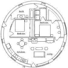 modern round house plans circular designs deltec homes cost roundhouse beacon restaurant solohouses visualization architecture