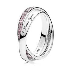925 i love jewelry promo codes on authentic 925 sterling silver ring for women