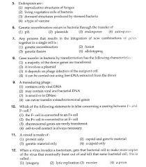 microbiology essay topics microbiology essay topics pevita argwl essay plagiarism check essay on population in