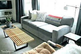 average cost to reupholster a couch cost to reupholster couch sofa average cost to reupholster sofa average cost to reupholster a couch