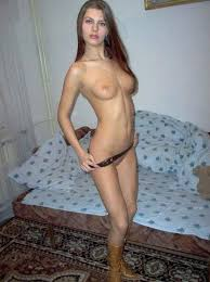 Free world amateur nude blog