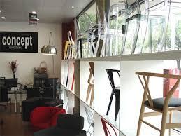 furniture display ideas. chair showroom google search furniture showroomshowroom ideasoffice display ideas s