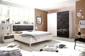 Schlafzimmer Komplett Ostermann Italienische Schlafzimmer Schön