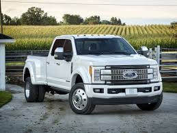 2018 ford 650. perfect ford 2018 ford f650 release specs and review with ford 650
