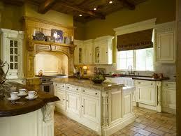 Cream Kitchen Floor Tiles Kitchen Floor Ideas With Cream Cabinets Kitchen Ehanting Retro