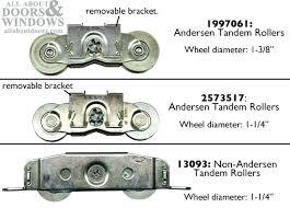 sliding glass door replacement wheels sliding glass door replacement wheels sliding glass door sliding glass door