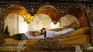 Maybe you would like to learn more about one of these? St Jean Marie Vianney Model Of Parochial Clergy Fsspx Actualites Fsspx News