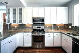 cool country wood cabinets country wood cabinet examples obligatory black high gloss wood cabinet country gray