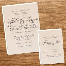 Where to Buy Brown Paper Invitations Online Where Can I Buy Brown kraft  paper laser cut Papemelroti