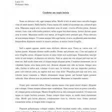 recommendation letter help vancouver essay topics quaid e azam  social media essays g social media example essay media social media example essay social media example