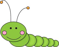 caterpillar clipart. Exellent Clipart Caterpillar Clipart Cartoon Intended Clipart Library