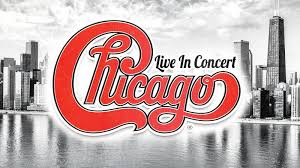 Beau Rivage Seating Chart Chicago At Beau Rivage Theatre On 29 Mar 2020 Ticket