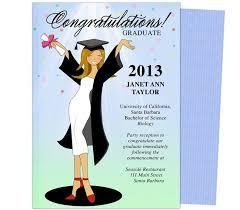 Graduation Program Template Pdf Graduation Program Template Pdf Acepeople Co