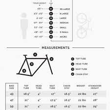 Motorcycle Chain Chart Dirt Bike Helmets Size Chart Online Bike Retailer