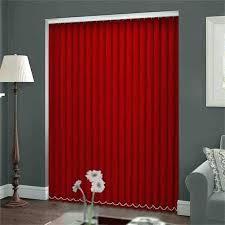 grey wooden blinds red window blinds vertical blind fabric vertical blinds red window blinds solid wooden grey wooden blinds