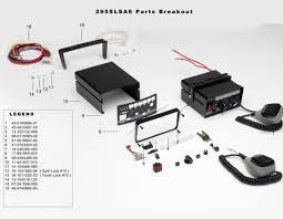 whelen edge 9000 wiring diagram whelen image whelen wiring diagram wiring diagram and schematic on whelen edge 9000 wiring diagram