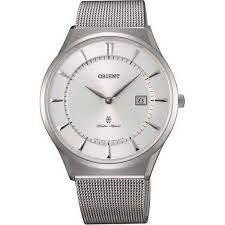 <b>Часы Orient GW03005W</b> (FGW03005W) купить в Казани, цена ...
