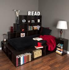 Menards Bedroom Furniture