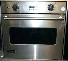 viking oven review wall oven electric reviews viking electric wall oven appliance oasis with designs 4 viking oven review