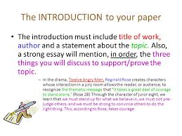 life definition essay best and reasonably priced writing aid life definition essay jpg