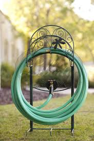 9 best liberty garden hose stands images on liberty the model 642 dragonfly is an attractive and eye catching hose stand that will