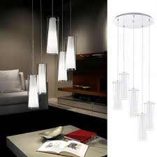 clear glass pendant lighting. l21407 clear glass pendant light 5 lighting n